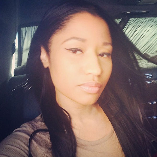 Nicki Minaj Boyfriend 3 The New Home Of Dhazbi